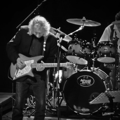 Albert Lee, Renens, March 21st, 2013