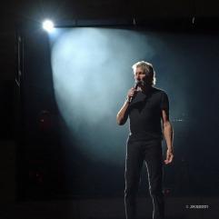 Roger Waters, Zürich Letzigrund, September 11th, 2013