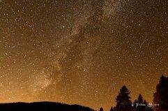 STARS2016102