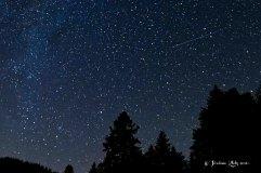 STARS2016103