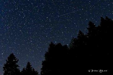 STARS2016104