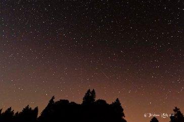 STARS2016105