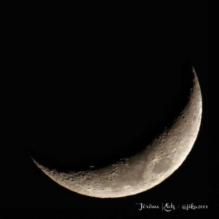 lune2017001