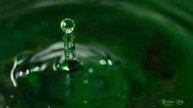 droplets003