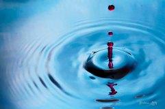 droplets007
