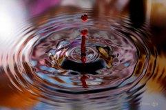 droplets013