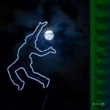 lausanne-night-16-006